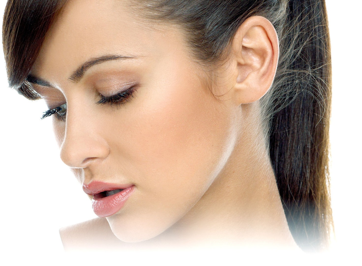 cirurgia-nas-orelhas