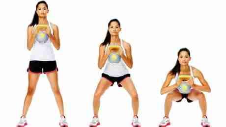 Exercícios Para Emagrecer Em Casa – Dicas importantes para você começar a se exercitar hoje mesmo!