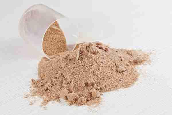 Receitas com Whey Protein: Aprenda aqui 6 deliciosas e práticas receitas!