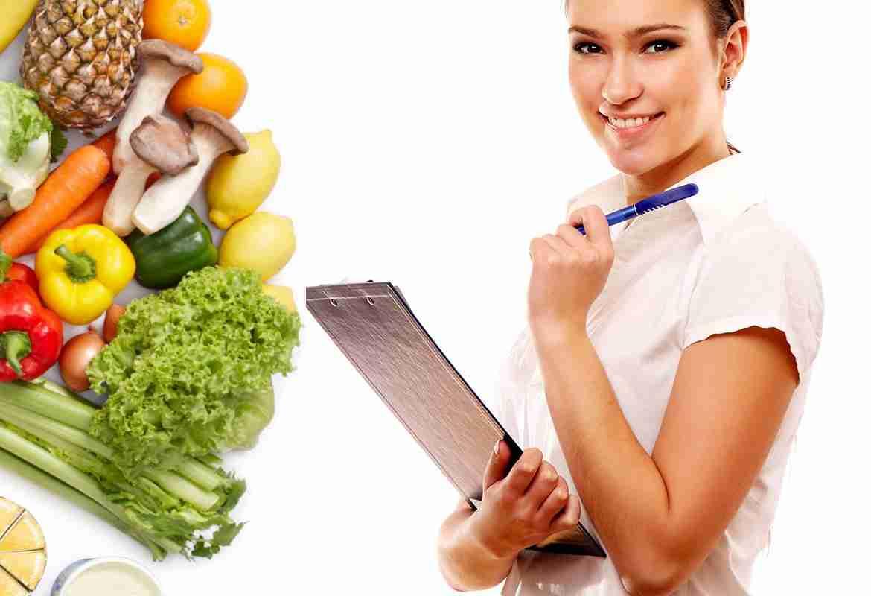nutricionista esportivo