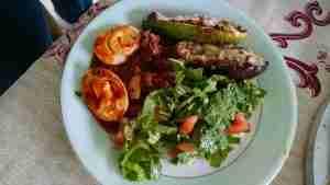 Dieta Funcional: Conheça a dieta e os seus benefícios!