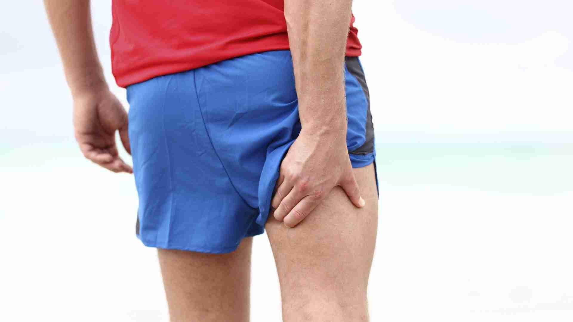 remédios para dor muscular relaxante muscular