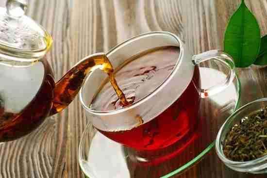 Chá de picão: Para que serve? Emagrece? Como preparar?