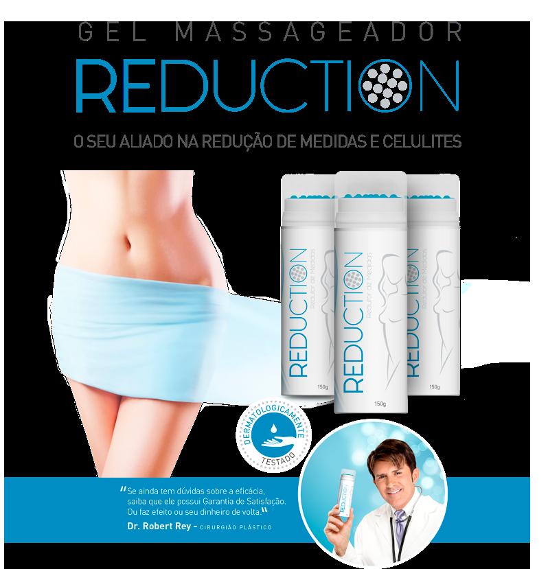 reduction gel