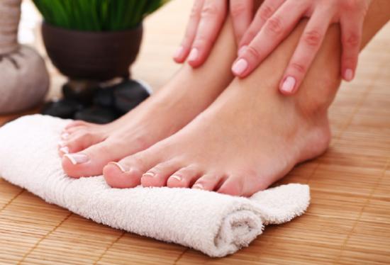 tratamento caseiro para micose nas unhas como ter pés saudáveis