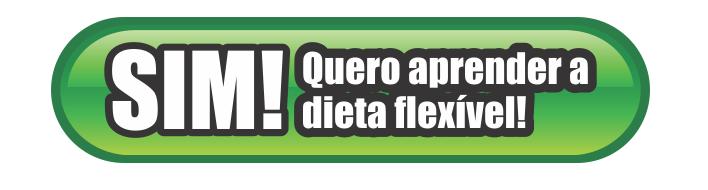 dieta flexível