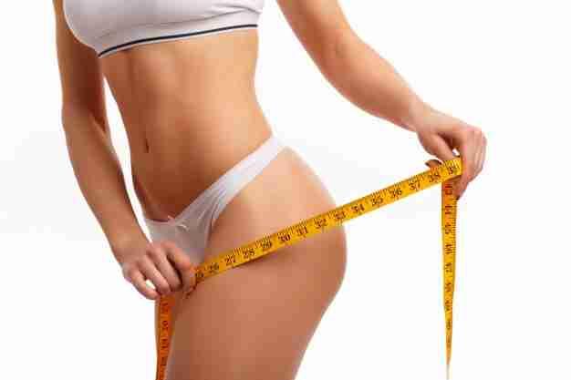 Como tirar medidas do corpo? Dicas para acertar  medir seus resultados!