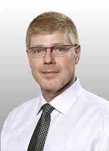 dr. nelson annunciato conexao cerebro