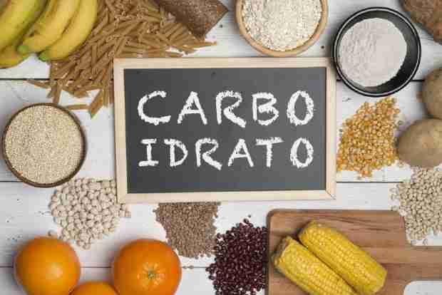 Carboidratos: São realmente os vilões das dietas? Tire todas as suas dúvidas!