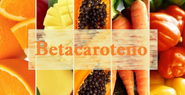 Betacaroteno: O que é? Qual a dosagem ideal? Quais alimentos ingerir?
